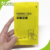 Wholesale Phone Screen protector cleaning kit