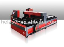 Sheet Metal Laser Fabrication Machine