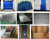 /product-detail/best-price-300w-canadian-solar-panel-with-silicon-wafer-solar-cell-for-home-solar-power-systems-60504220642.html
