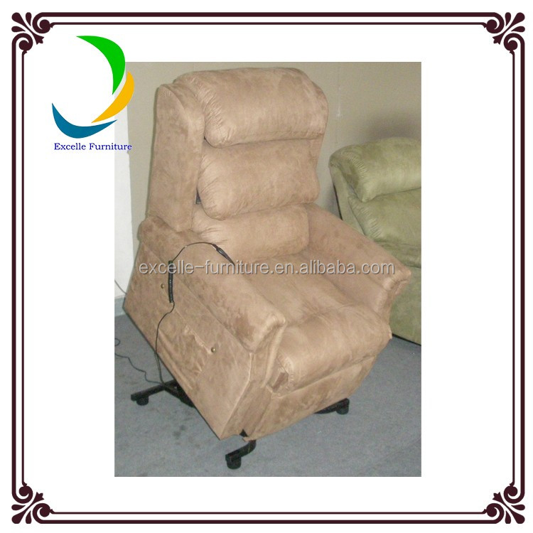 Small power recliner sale