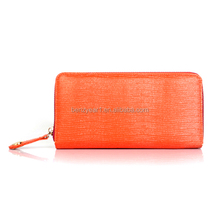 Top quality online shop bag,evening clutch bags,ladies clutch bags