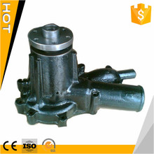 High Quality Excavator for ZX330 6HK1 water pump control box