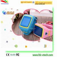 android wear smart watch synchronous for android mobile phone