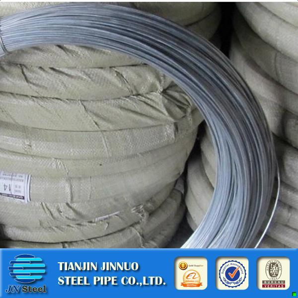 Professional wire rope tension meter pe coated wire sling
