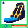 giant-inflatable-water-slide-for-adult inflatable slide pool giant inflatable slide with pool for sale