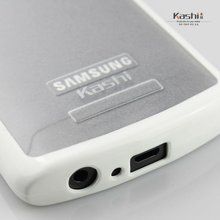 pouch case for samsung s8600 galaxy note