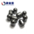 Wholesale factory K40/K30/K20/K10 Tungsten Carbide Buttons various grade and size