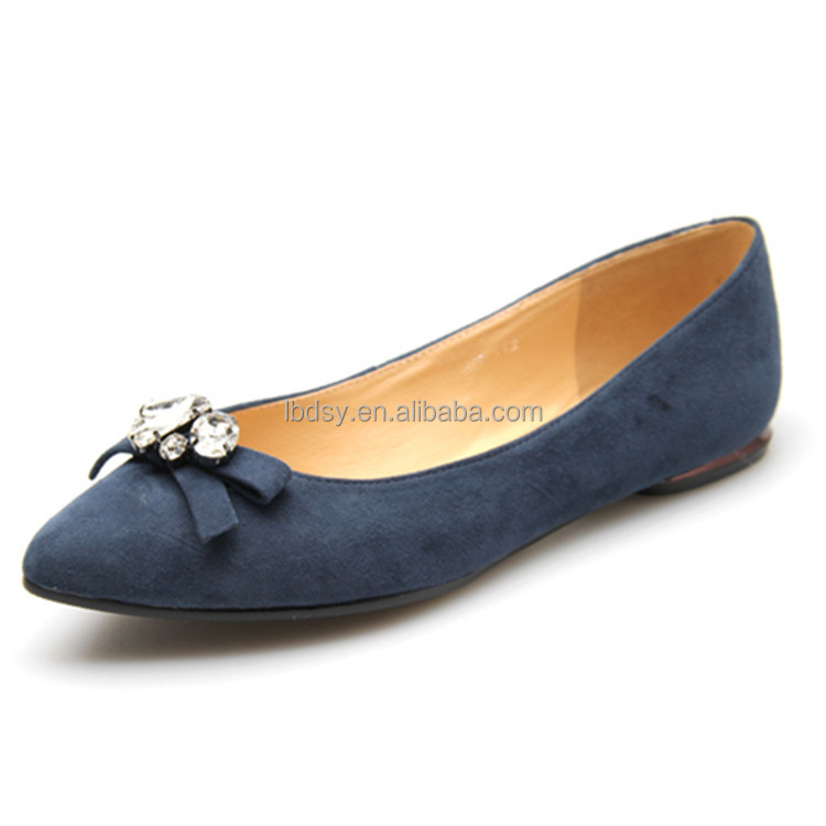 china shoes factory manufacturer derict wholesale