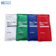 NEW Professional Best Price Therapy Knee Back Gel Ice Wrap Flexible Reusable Cold Pack