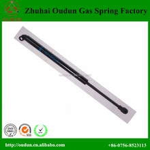 Auto Parts Hight Quality Rear Gas Spring for BWM E39 520-540 OEM 51248222913 51248159239 hot sale in the market