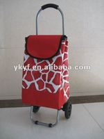 Cheap Practical Shopping Trolley Bag