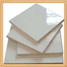 HPL / High Pressure Laminate Plywood Sheet