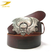 mexican leather replica designer belts for men