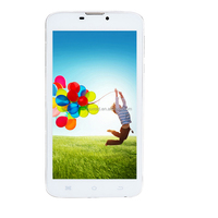 6 inch android mobile tablet phone for 2G/3G