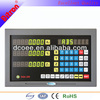 Automation Meter Reading Data Collectors Dro