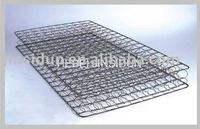 Spring Unit Wire Mesh for bed making/Spring wire mesh