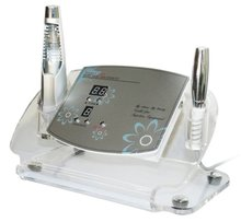F-49E Needle free Mesotherapy No Needle Penetration Beauty Machine