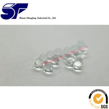 10mm solid glass ball