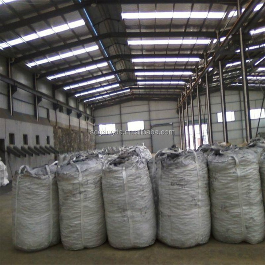 GPC/ high purified 895 300 mesh petroleum coke/LOW sulfur calcined coke pet coke powder