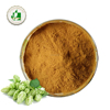 High Quality Triterpenoid Saponis,Cimicifuga Romose L/triterpenoides Saponis/High Quality Gotu Kola Extract