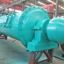 High Efficiency Mini Rolling Ball Mill High Efficiency Factory Price