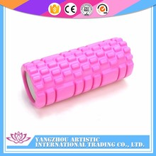 Foam Roller For Muscle Massage Wholesale Electric Type Available