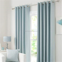 chinese style curtains