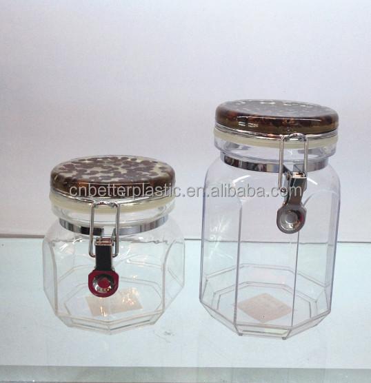 how to make a jar lid airtight