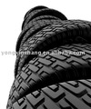 Tyres -rubber tire,industrial tire