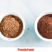 Natural Black Cocoa Powder