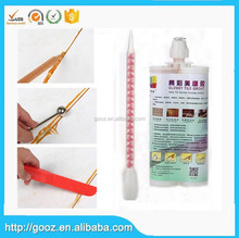 Non Shrink Grout Tile Grout Sealant for Ceramic Tile