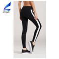 Women Mesh Yoga Gym Running Tights Sports Pants Stretch Fitness Leggings Trouser