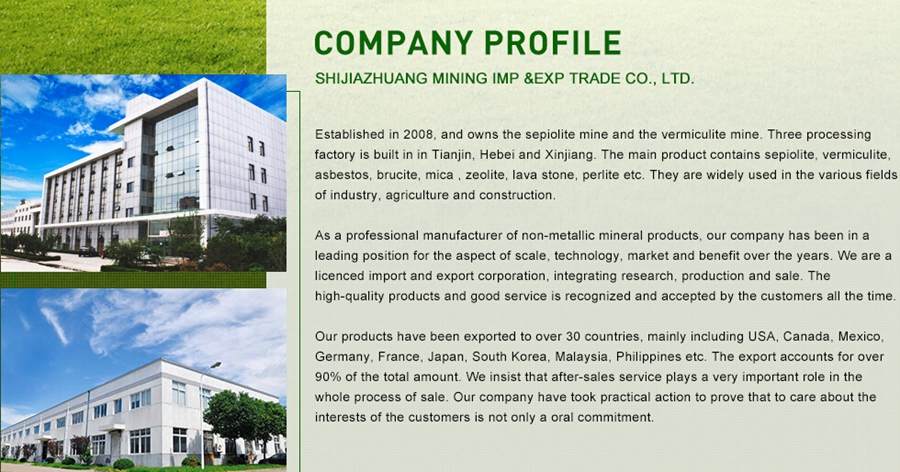 Ceramic ball supplier