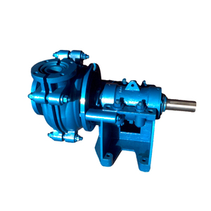 high pressure protable duplex mud pto water pump