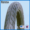 Fine in appearance lanvigator tires Motor Tires Competitive Price and Top quality rubber Tires motorcycles