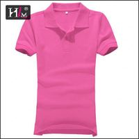 Trending hot products 2015 America USA polo t-shirt meaning for man