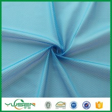 Polyester Dry Fit Custom T Shirt Blank, Anti UV, Moisture Wicking, Quick drying Mesh Fabric