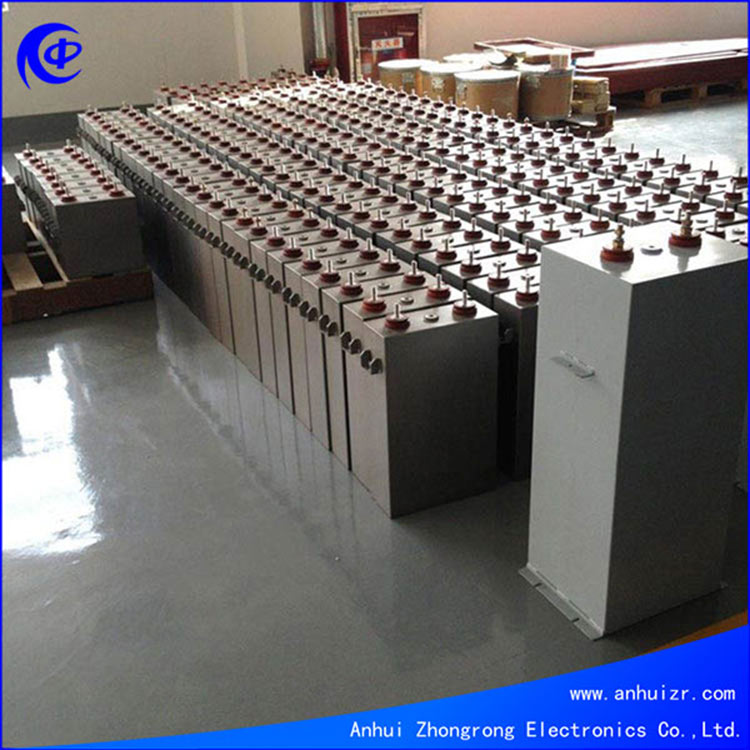 car power capacitors locomotive capacitor