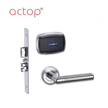 Wholesale Free Software Portable Hotel Door Lock