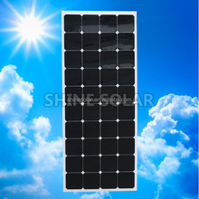 price Hot sale 260w sun energy solar cell connect to grid solar inverter for on grid solar home system