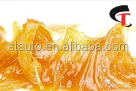 High Temperature Lubrication Grease