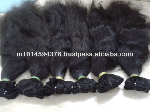 WELCOME TO MOTHER TERESA HAIR EXPORTS!!!!!!!!!!! NEW CLIP HAIR EXTENSIONS ARRIVAL