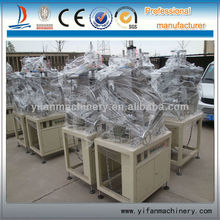 embossing/heat transfer machine for PS photo frames extrusion line