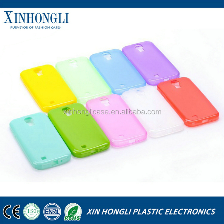 Novelty items for sell new products blank phone case shipping from china