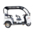 hot and cheap china fashion three wheel high quality electric motorcycle scooter tricycle car for adult on sale