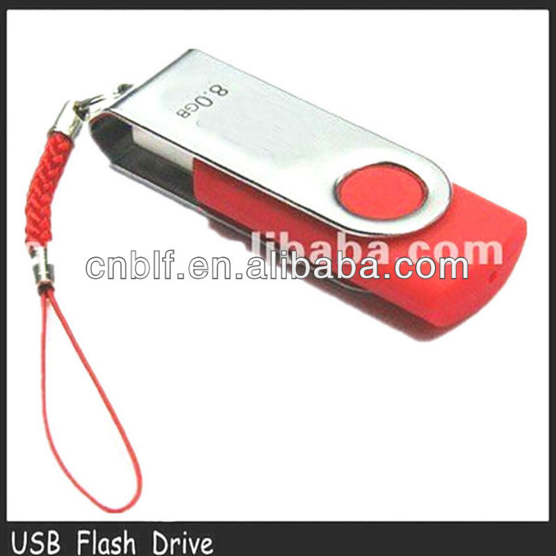 bluetooth usb dongle driver New shape 2.0 usb driver paypal accept