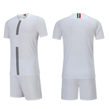 High Quality Popular Design Custom Logo Team Name Number Soccer <strong>Wear</strong> And Sublimation <strong>Sport</strong> <strong>Wear</strong>