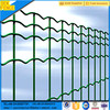 Hot Sale! euro fence used temporary fence/portable dog fence