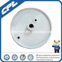 factory supplying belt pulley and hand wheel in bulk