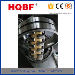 2016 HQBF good quality low price spherial roller bearing 22216/CA/MB/CC/CCK/CAK/MBK
